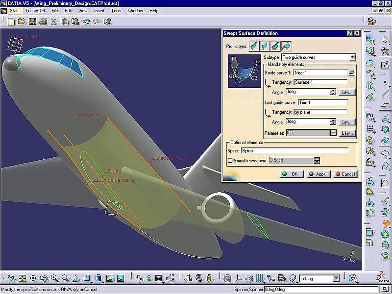 encyclopedia of aerospace engineering pdf free download